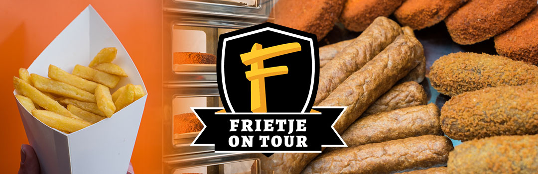 frietje-on-tour-1080x350