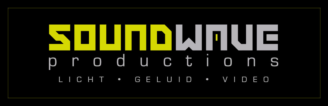 soundwave-productions-1080x350