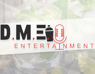 DME-Entertainment- 320x250