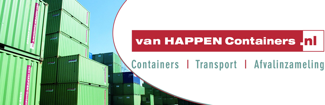 van-happen-containers1080x350